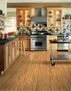 Laminate Flooring St. Paul