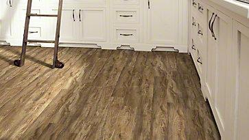 Luxury Vinyl Plank Flooring in St. Paul, MN