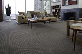 Carpeting In St Paul Mn